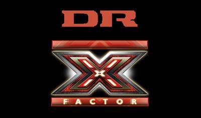 X_Faktor_Logo_2016